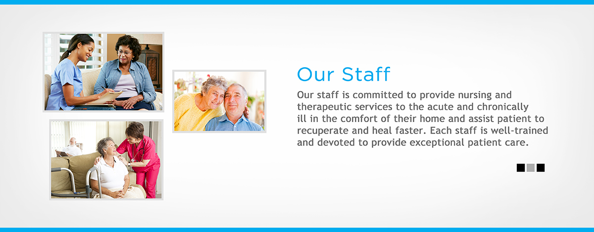 Dmj Home Health Services Inc Official Website